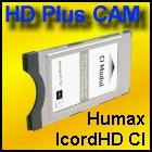 HD-HDPlus-HD-Plus-CAM-Humax-Icord-HD-CI-Modul-Legacy